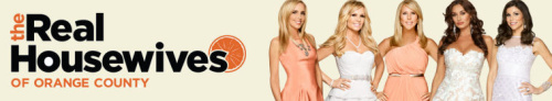 The real housewives of orange county s14e22 720p web h264-trump