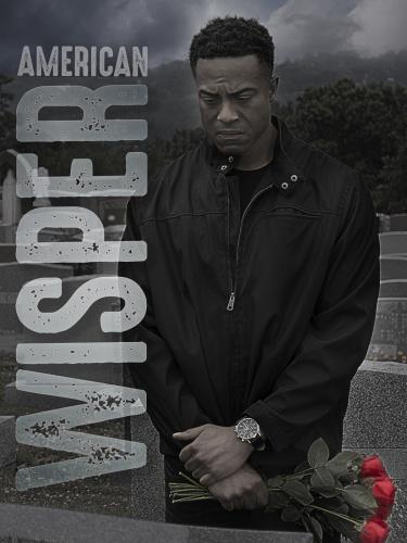 American Wisper 2020 1080p BluRay x264 DD2 0-FGT