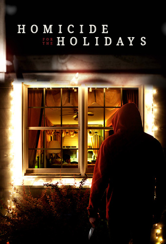 homicide for the holidays s04e01 web x264-flx