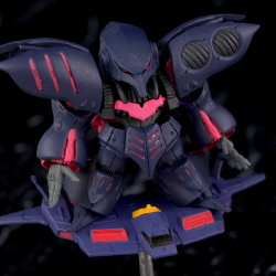 Gundam - Converge (Bandai) - Page 2 2LbczpNw_t