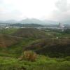 Hiking Tin Shui Wai - 頁 14 YMvl9voN_t