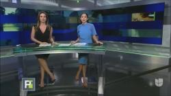 Jackie Guerrido and Michelle Galvan Captures 5/20/19