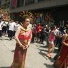 Songkran 潑水節 G3vG2tQQ_t