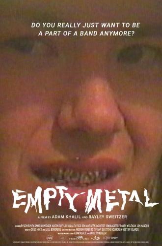 Empty Metal 2018 1080p WEB h264-WATCHER