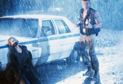 Универсальный солдат / Universal Soldier; Жан-Клод Ван Дамм (Jean-Claude Van Damme), Дольф Лундгрен (Dolph Lundgren), 1992 - Страница 2 UOoHow1B_t