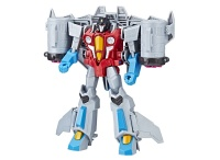 Transformers: Cyberverse - Jouets - Page 4 EVFb4KkL_t