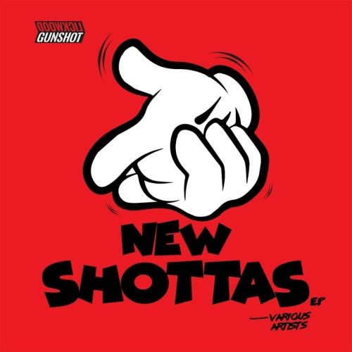 VA New Shottas  2020