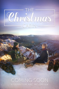 The Christmas Cabin 2019 1080p AMZN WEB-DL DDP5 1 H 264-deeplife