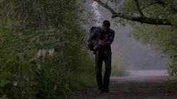 Supernatural - Stagione 08 (2013) [Completa] .mkv BDMux AAC ITA