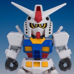 Gundam - Page 86 YIu1fsZE_t