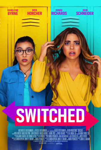 Switched 2020 1080p WEB-DL H264 AC3-EVO