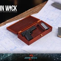 Baba Yaga John Wick (Keanu Reeves) 1/6 (Hot Toys) 6TLwviTf_t