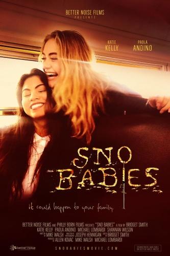 Sno Babies 2020 1080p WEB-DL DD5 1 H 264-EVO
