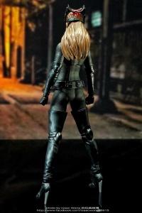 Catwoman - Batman The Dark Knigh rises - SH Figuarts (Bandai) JK5WqJW7_t