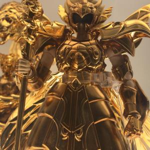 [Comentários] Saint Cloth Myth Ex - Odisseu Cavaleiro de Ouro de Serpentario N8I3IIVK_t