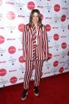 Sophia Bush -                        Sally Kohn ''The Opposite of Hate'' Book Launch New York City April 6th 2018.