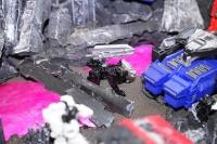 Jouets Transformers Generations: Nouveautés Hasbro - Page 24 Tt3z9usy_t
