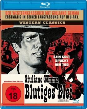 Il prezzo del potere (1969) BD-Untouched 1080p AVC DTS HD-AC3 iTA-GER