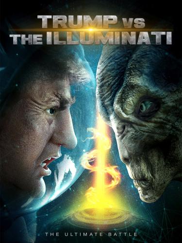 Trump vs the Illuminati 2020 1080p WEB-DL DD2 0 H 264-EVO