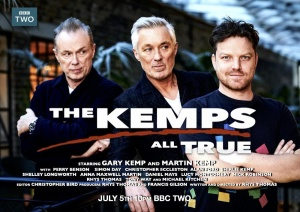 The Kemps All True 2020 HDTV x264-LiNKLE