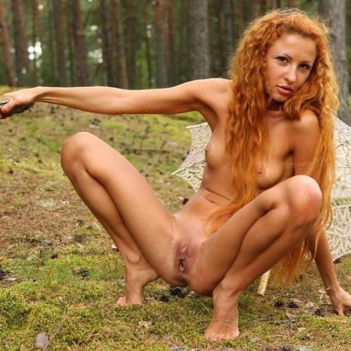 Sexy girl melayu