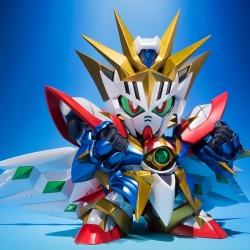SDX Gundam (Bandai) WWgukAp9_t