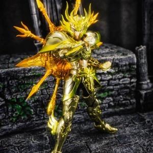 [Imagens] Dhoko de Libra Soul of Gold EX 5F5wvR2N_t