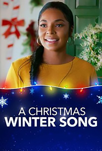 a christmas winter song 2019 480p hdtv x264