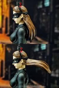 Catwoman - Batman The Dark Knigh rises - SH Figuarts (Bandai) NeOQJuhz_t