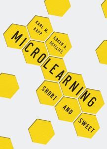 Microlearning- Short and Sweet