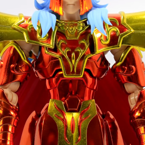 [Comentários] Saint Cloth Myth EX - Poseidon EX & Poseidon EX Imperial Throne Set - Página 2 WeVciYnm_t