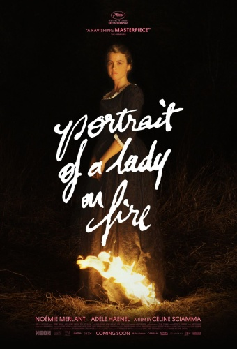 Portrait Of A Lady On Fire 2019 FRENCH 1080p BRRip x264 AC3 HORiZON-ArtSubs