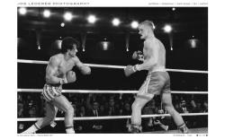 Рокки 4 / Rocky IV (Сильвестр Сталлоне, Дольф Лундгрен, 1985) - Страница 3 TKMW8C6N_t
