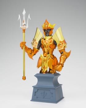 [Comentários] Saint Cloth Myth EX - Poseidon EX & Poseidon EX Imperial Throne Set - Página 2 Am1JMgNw_t
