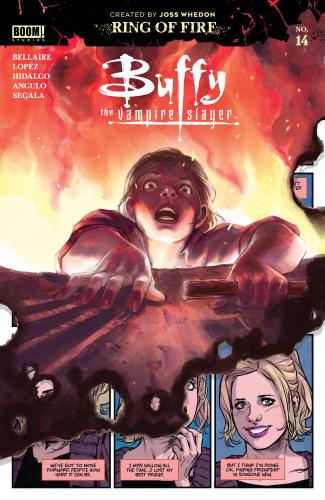 Buffy the Vampire Slayer 014 (2020)-P2P