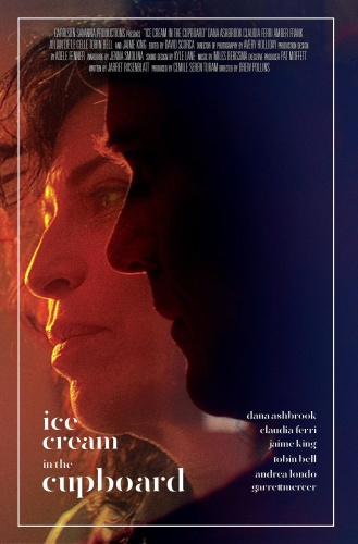 Ice Cream In The Cupboard 2019 1080p WEB-DL H264 AC3-EVO