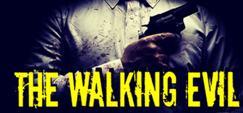 The Walking Evil (2020) CODEX
