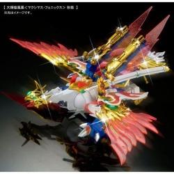 SD Gundam - Page 4 6jdWwTRa_t
