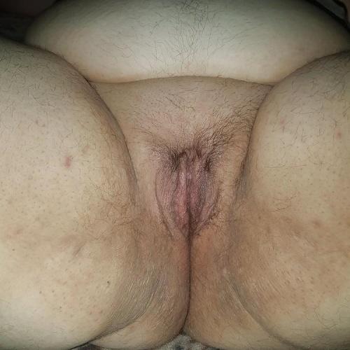 Threesome rough sex