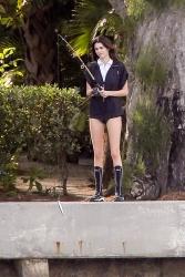 Kendall Jenner UgwWD9jW_t