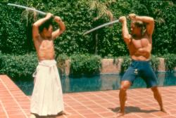 Конан-варвар / Conan the Barbarian (Арнольд Шварценеггер, 1982) - Страница 2 OK8bkdA0_t