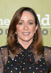 Patricia Heaton - The Middle Celebrates 200 Episodes @ Fig & Olive in West Hollywood - 10/28/17