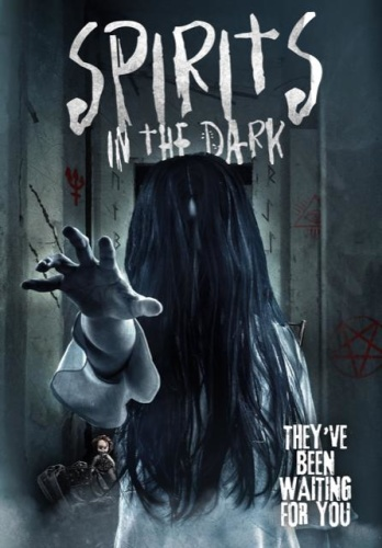 Spirits In The Dark 2020 REPACK 1080p AMZN WEB-DL DDP2 0 H 264-CMRG