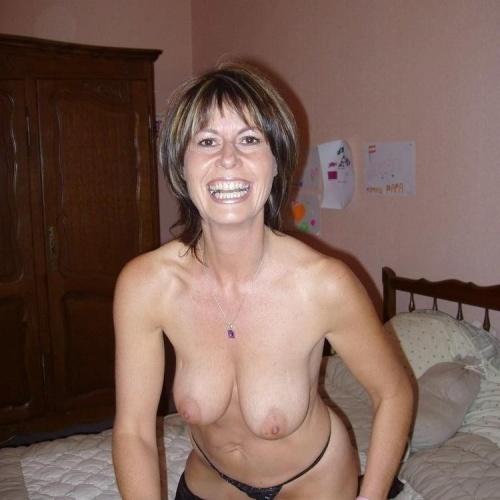 Mature granny panties pics