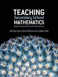 Issues in Mathematics Teaching (Issues in Teaching Series)