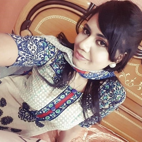 Punjabi mein sexy