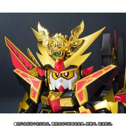 SDX Gundam (Bandai) QI3uFBwk_t