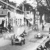 1938 Grand Prix races - Page 5 B5J2NcKe_t