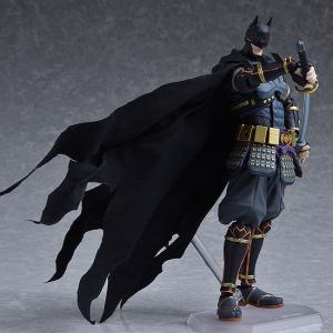 Batman - Page 15 O83tMEm6_t