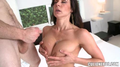 Kendra Lust 10